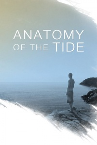 Anatomy of the Tide poster