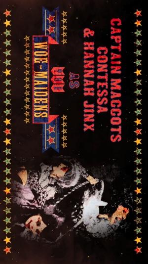 The Devil's Carnival 768x1366