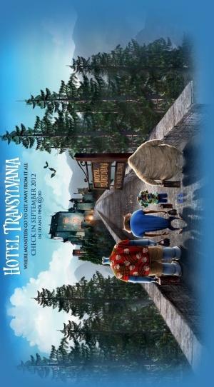 Hotel Transylvania 720x1300