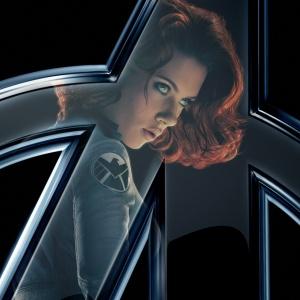 The Avengers 1705x1705