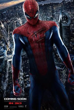 http://www.movieposterdb.com/posters/12_04/2012/948470/l_948470_11bf5dfe.jpg