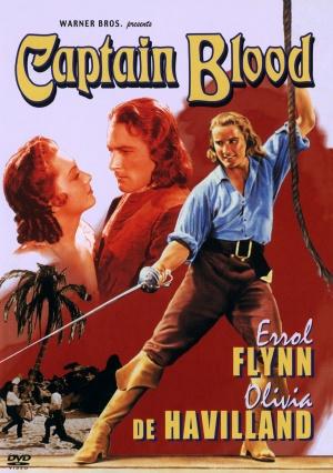 Captain Blood 1530x2175