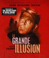 La grande illusion Cover