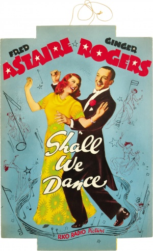 Shall We Dance 2006x3297