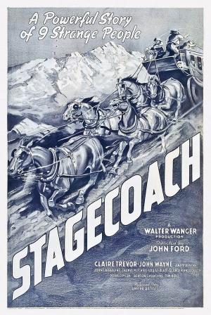 Stagecoach 1759x2627