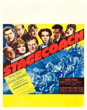 Stagecoach 1826x2294