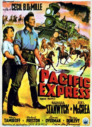Union Pacific 2550x3509