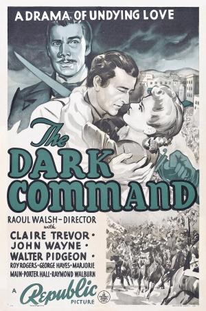 Dark Command 1972x2976