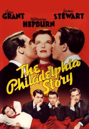 The Philadelphia Story 1280x1865
