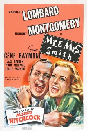 Mr. & Mrs. Smith 2089x3120