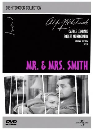 Mr. & Mrs. Smith 1526x2125