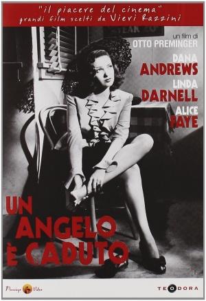 Fallen Angel 843x1231
