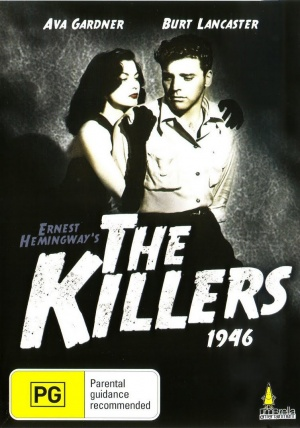 The Killers 753x1075