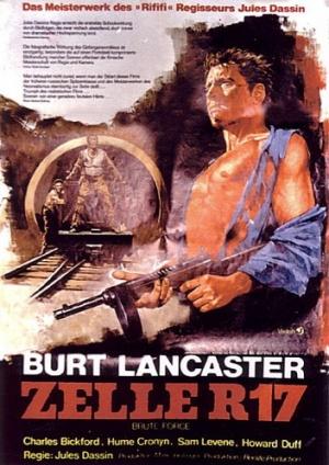 Brute Force 352x497