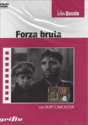 Brute Force 1240x1754