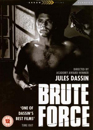 Brute Force 570x800