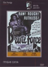 Brute Force Cover