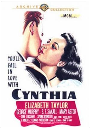 Cynthia 310x442