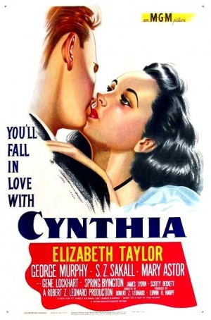 Cynthia 516x781