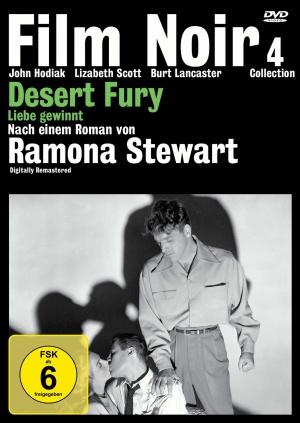 Desert Fury 1065x1500