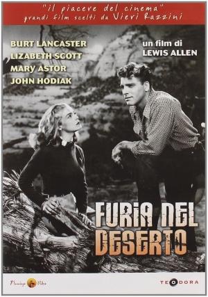 Desert Fury 867x1233