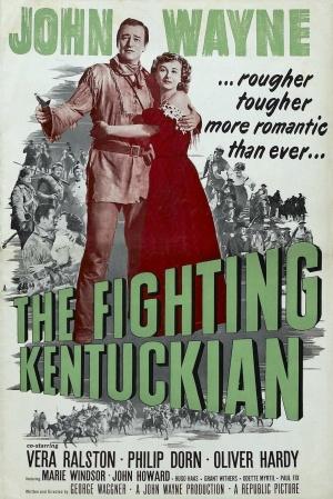 The Fighting Kentuckian 1180x1768