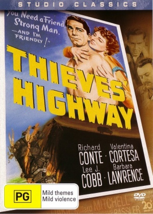 Thieves' Highway 714x996