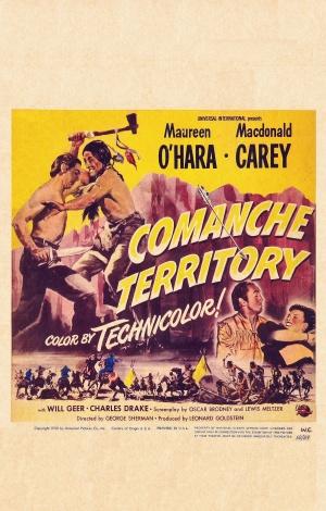 Comanche Territory 1846x2892