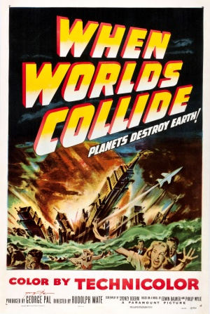 When Worlds Collide 3108x4634