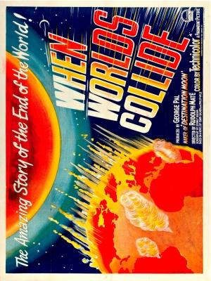 When Worlds Collide 3296x4398