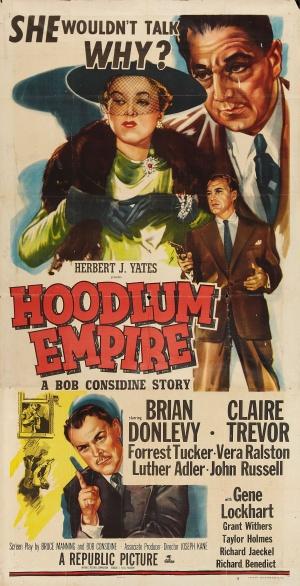 Hoodlum Empire 1518x2963