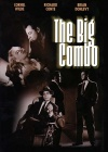 The Big Combo Cover