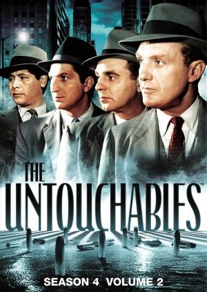 The Untouchables 1816x2560
