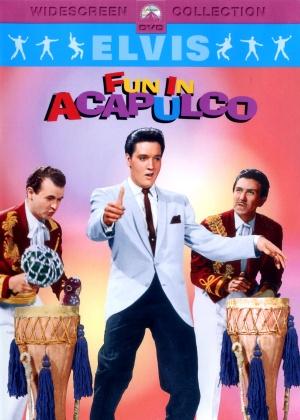 Fun in Acapulco 2021x2830