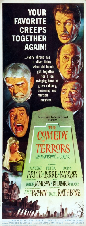 The Comedy of Terrors 1117x2929