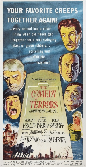 The Comedy of Terrors 1524x2947