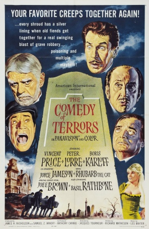 The Comedy of Terrors 1912x2926