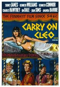 Caligula: Funniest Home Videos poster