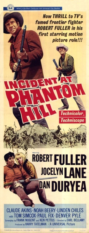 Incident at Phantom Hill 580x1510