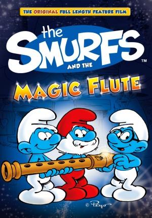 La flûte à six schtroumpfs 1516x2166
