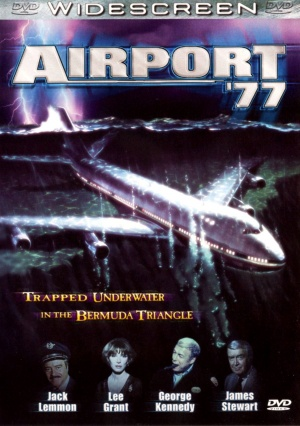 Airport '77 1530x2175
