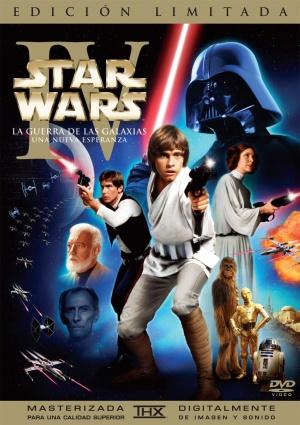 Star Wars 1412x2000
