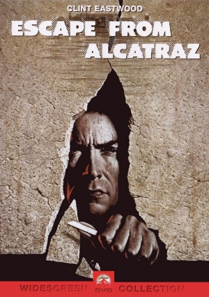 Escape from Alcatraz 1530x2175