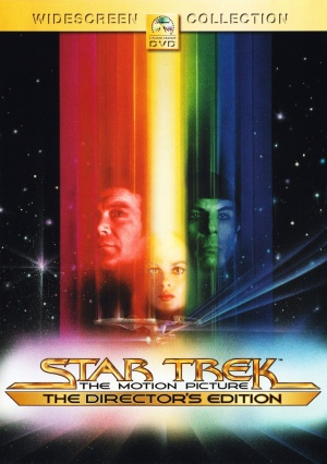 Star Trek: The Motion Picture 1530x2175