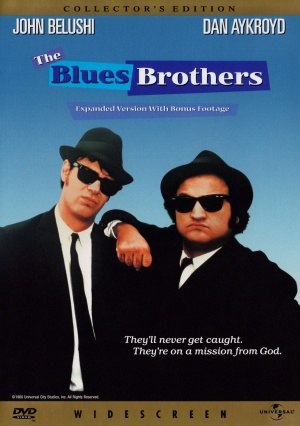 The Blues Brothers 1530x2175