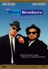 The Blues Brothers Cover