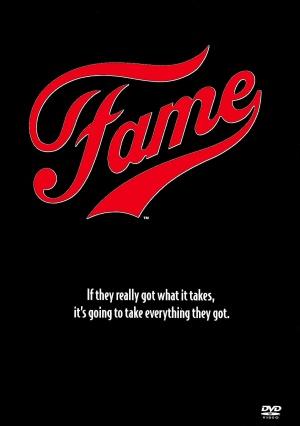 Fame 1530x2175