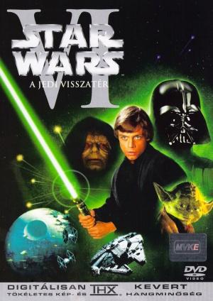 El retorno del Jedi 1510x2136