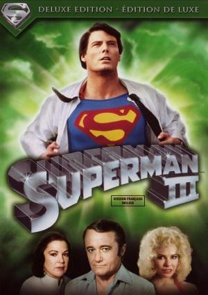 Superman III 1530x2175