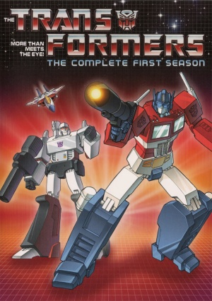 Transformers 754x1071